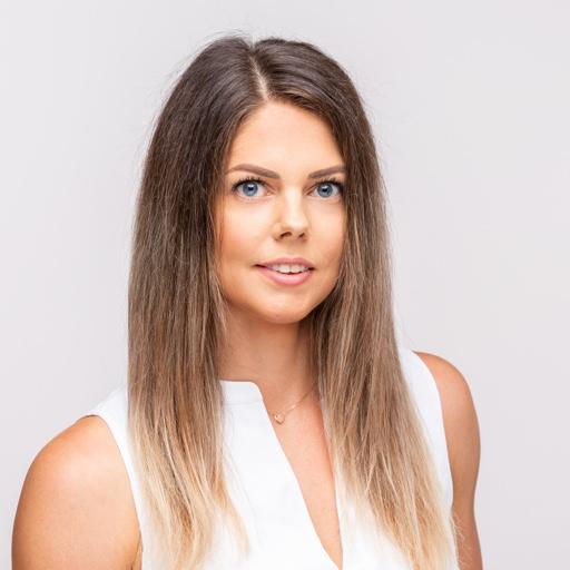 Tamara Oberländer